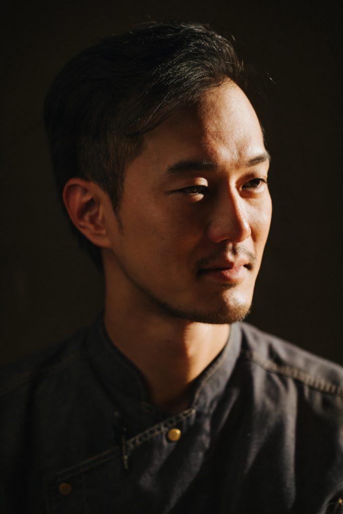 Brother Printer x Ivan Yeo 2