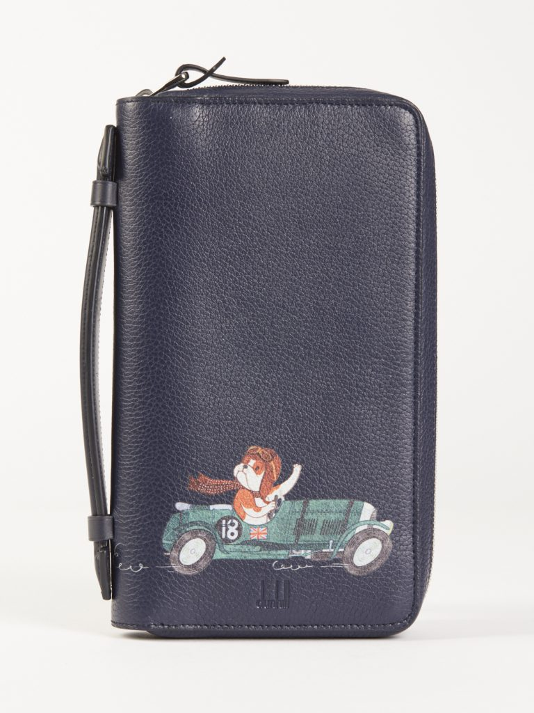 10 things to spend your money on this december aka christmas global renowned and recognised illustrator mr slowboy reinterprets the symbols of the brands heritagethe bulldog and the motorities in a capsule range of buycottarizona Image collections
