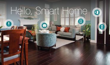 Smart Homes: 5 Things You Should Know