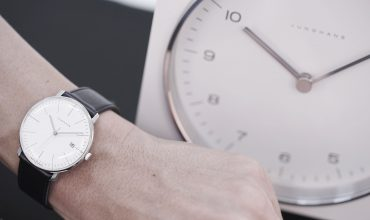 5 Creatives & Their Honest Opinions About Junghans