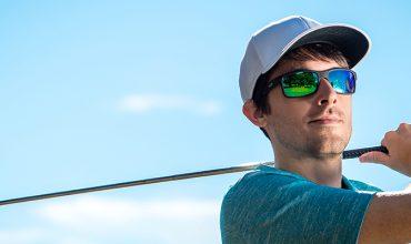 Revo: The Performance Sunglasses You Need