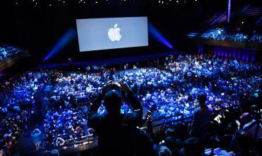Meet the Youngest Apple WWDC Developer