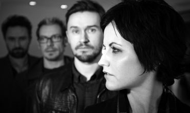 What Dolores O'Riordan and The Cranberries meant to my generation