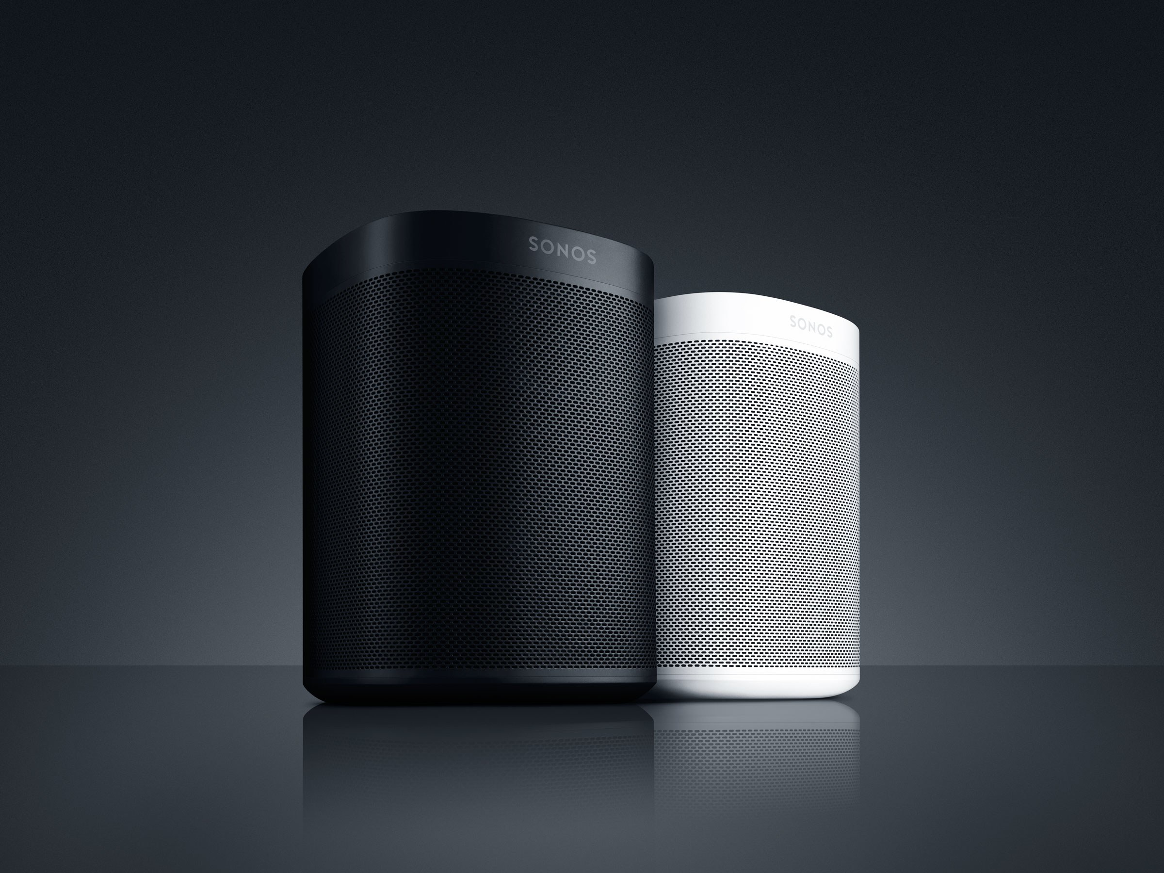 The Era of the Smart Speaker is Here