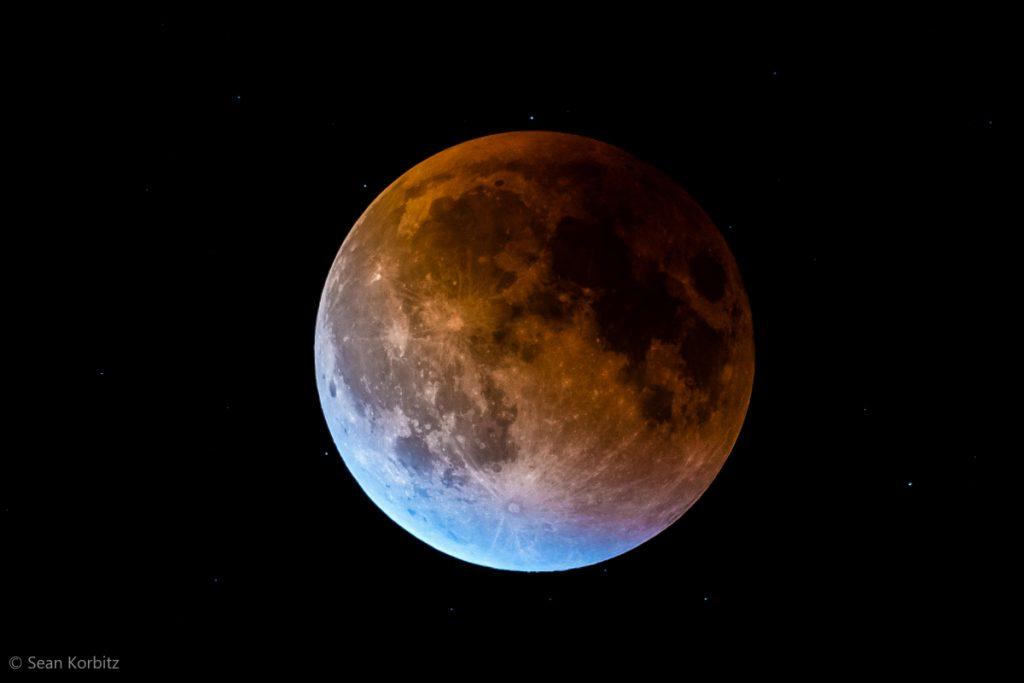 blood moon 2018 august - photo #43