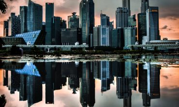 Is Singapore sensational? Yes. Is it boring? Maybe.