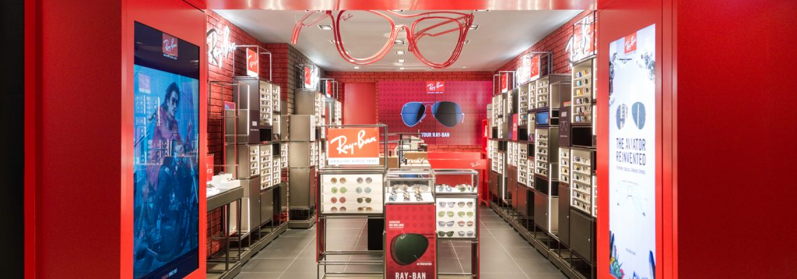 ray ban sunglasses outlet in singapore