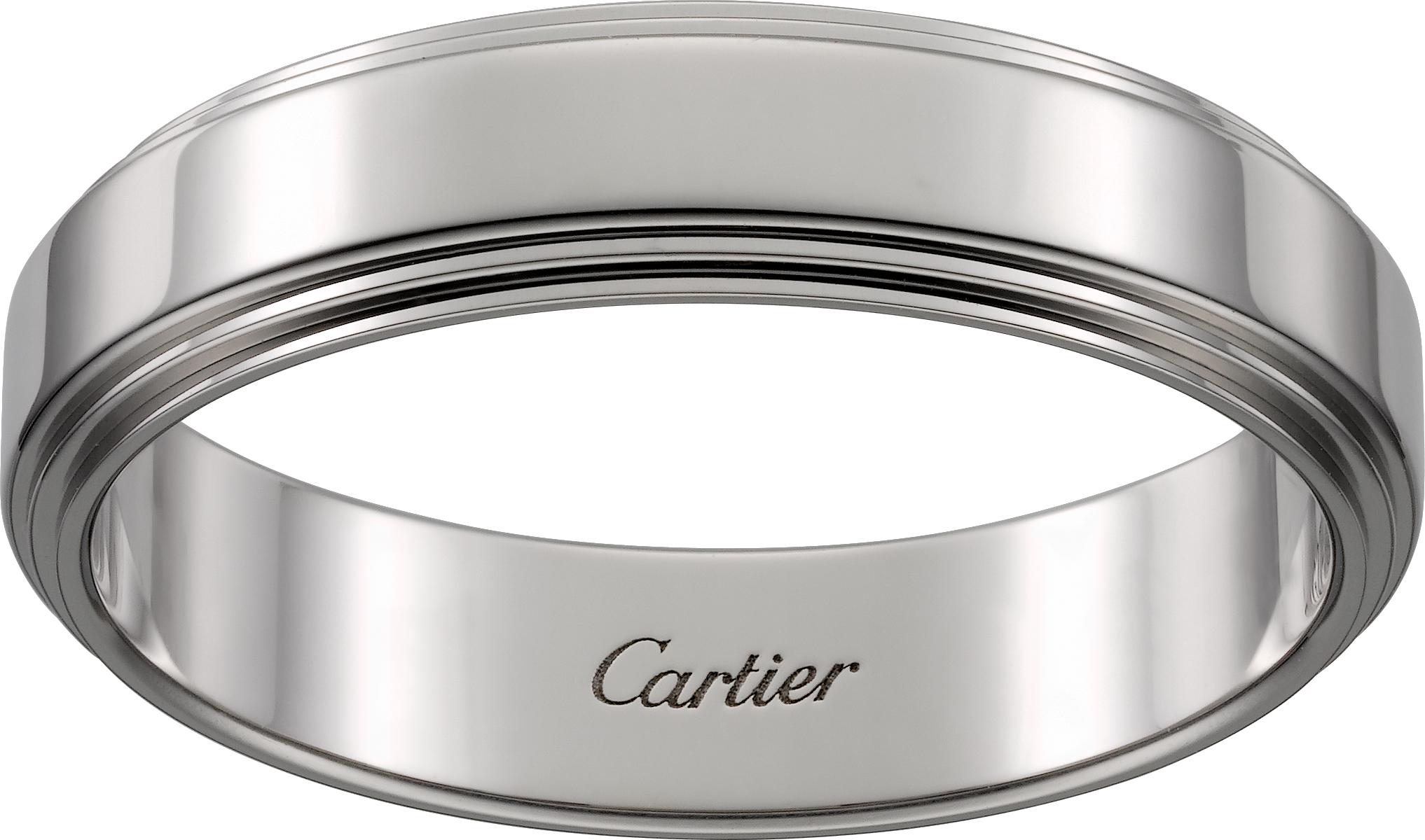 d6e2d53d59e Cartier S Exercise In Subtle Romance Augustman Com