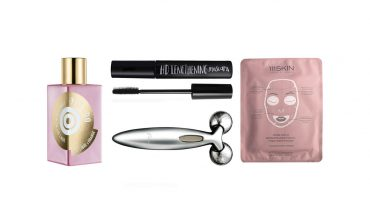 Valentine's Day Beauty Picks Just For Your Girl