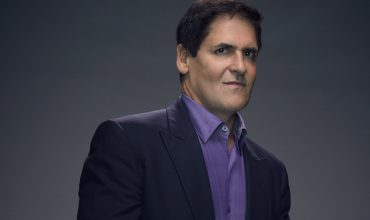How to be Successful, according to Mark Cuban