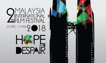 MIFFest 2018: A Step Towards Equality & Diversity