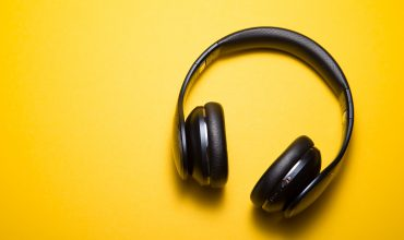 6 Spotify Playlists To Get You Through Your Day