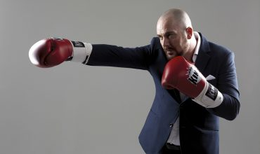 Ringstar Boxing Conquers The Global Stage