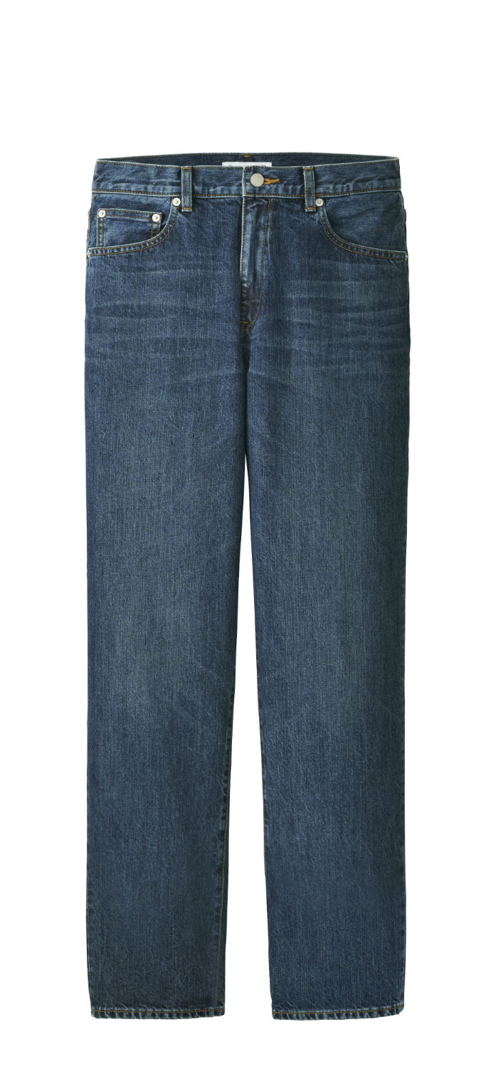 d3909476c2773 One thing UNIQLO is known for is their comfortable denim