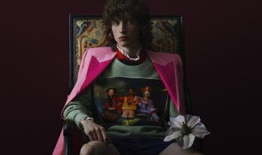 Gucci Launches These Awesome Online Exclusives