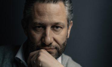 Watch Talk: In Conversation with Aurel Bacs
