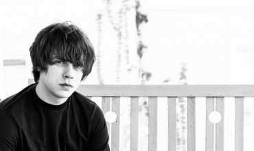 5 Questions with Jake Bugg