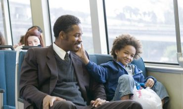 10 Movies to Watch This Father's Day