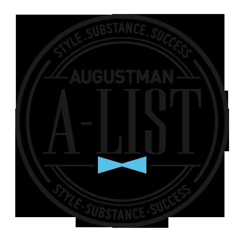 The A-List 2018