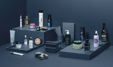 August Man Grooming Awards Part II: The Creative