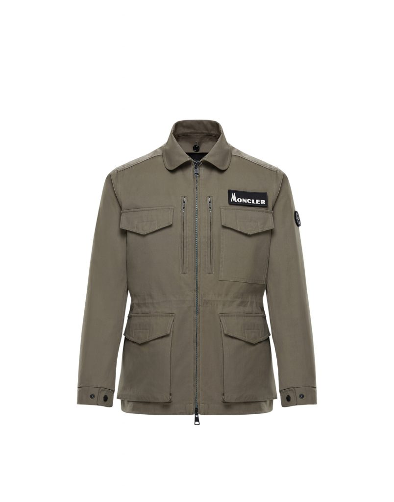 984a59061 Moncler s New Hip Hop Inspired Collection – AUGUSTMAN.com
