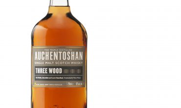 Spirited: 3 Whiskies To Add To Your Collection