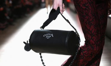 Dior Homme's Spring/Summer 2019 Show Live Streams Here Tonight