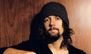 Have It All: August Man Sits down with Jason Mraz