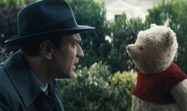 Film Review: Christopher Robin Is Not Just For Kids, It's For Adults Too