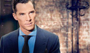 Transcending Time with Jaeger-LeCoultre Ambassador Benedict Cumberbatch