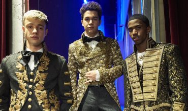 Dolce&Gabbana strikes it big with the millennials – and it shows