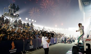 Has the Singapore Grand Prix lost its lustre for good, or will it rally this year?
