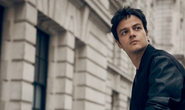 The Other Side of Jamie Cullum