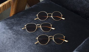 13 pairs of shades that will make you look dashing in your next Instagram post