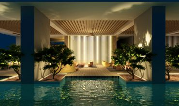 Open House: 5 Things to Anticipate from The RuMa Hotel and Residences