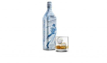 Drink while you wait for Game of Thrones S8: Winter has come with Johnnie White Walker