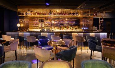 Bar of Choice: Eliza on Telok Ayer Street packs delish food and fantastic cocktails