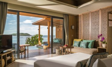 Why the Anantara Quy Nhon is the ultimate Instagram destination for 2019