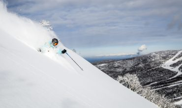 Why Kiroro should be your go-to ski destination next year