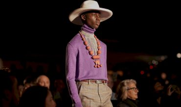 Spring Summer 2019: Menswear trends you should pay attention to