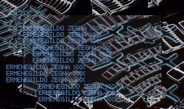 Watch this livestream of Ermenegildo Zegna's 2019 Winter show for Alessandro Sartori's latest pieces