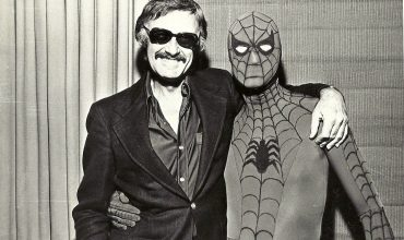 Stan Lee, Spider-Man, and the Essence of True Heroism