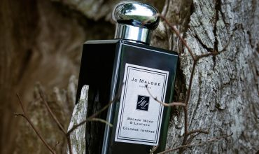 5 captivating scents to help you get ahead in the corporate rat race