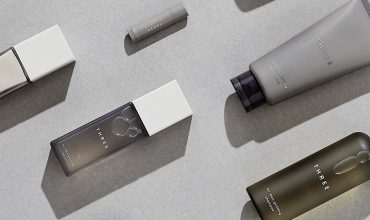Skincare 101: Grooming tips men need to know in 2019