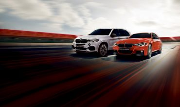 The Power of Performance: BMW Malaysia Introduces the Exclusive BMW M Performance Editions