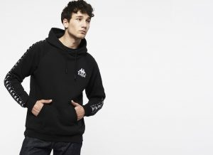 b6371010966be0 In trend  5 all-weather workout hoodies you ll look great in