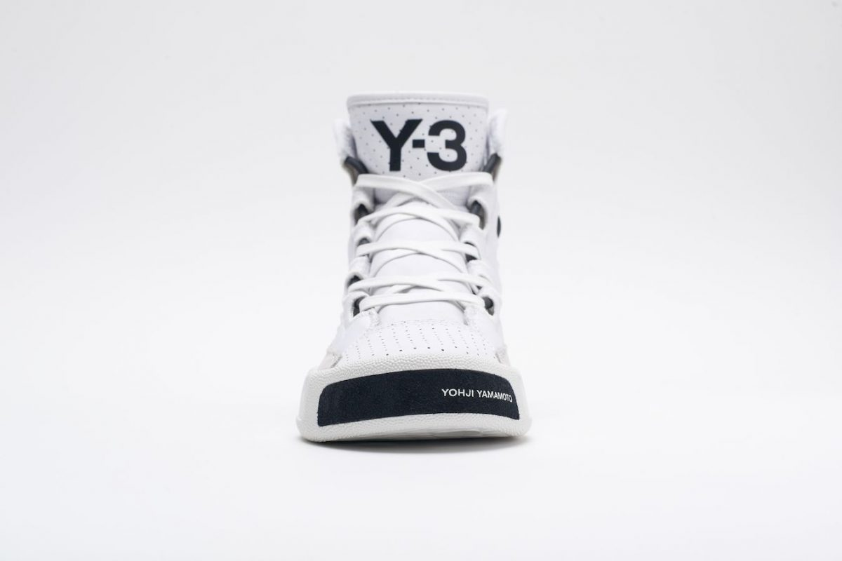 b7dd6a01f The new Y-3 Kasabaru is coming in 2 weeks – AUGUSTMAN.com