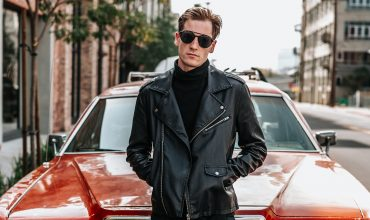 5 legendary style icons men should get to know in 2019