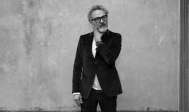 Massimo Bottura to open luxury inn Casa Maria Luigia in spring 2019