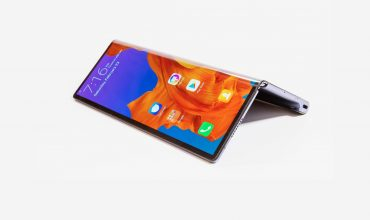 Here's what foldable phones are good for